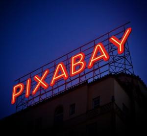 pixabay-606618_640