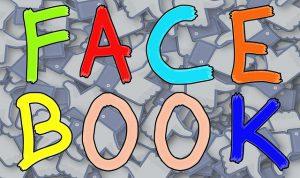 facebook-1179961_640