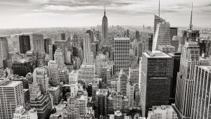 manhattan-empire-state-building-new-york-city