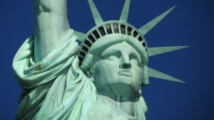 statue-of-liberty-new-york-ny-nyc-new-york-city